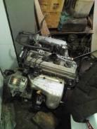 Двигатель в сборе. Toyota: Crown, Mark II, Cresta, Chaser, Town Ace Noah Двигатель 3SFE
