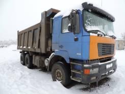 Shaanxi Shacman SX3255. Продается грузовик Shacman SX3255, 9 726 куб. см., 25 000 кг.