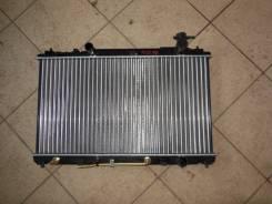 радиатор ava вольво 850 yf фото