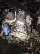 Двигатель Y22DTR Opel Zafira 2.2 DTI Опель Зафира 2.2 дизель