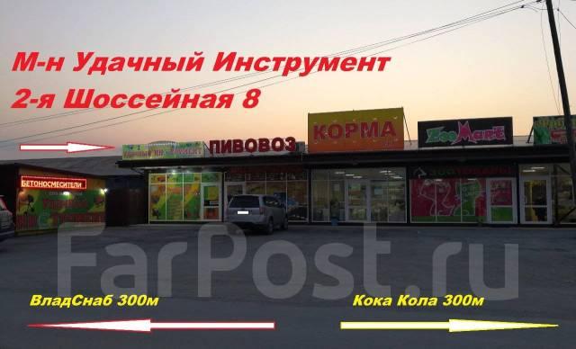 Компрессоры ременные.