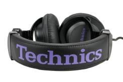 Technics. Под заказ