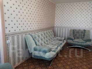 2-комнатная, проспект Интернациональный 49. Центральный, агентство, 61 кв.м.