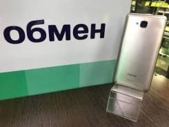 Huawei Honor 5C. Б/у