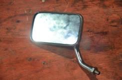 Зеркало Honda CB400 sf