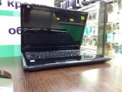 """DNS Home. 15.6"""", 2,2ГГц, ОЗУ 4096 Мб, диск 500 Гб, WiFi, аккумулятор на 1 ч."""