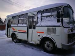 ПАЗ 32054. Продается ПАЗ-32054 2003года, 4 700 куб. см., 23 места