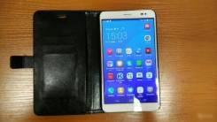 Huawei MediaPad X1. Под заказ