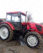 МТЗ 922.3. Трактор Беларус мтз 922.3