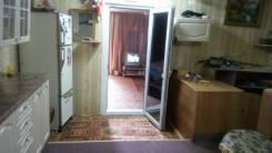 Сдам 2х этажный лодочный гараж. От частного лица (собственник)