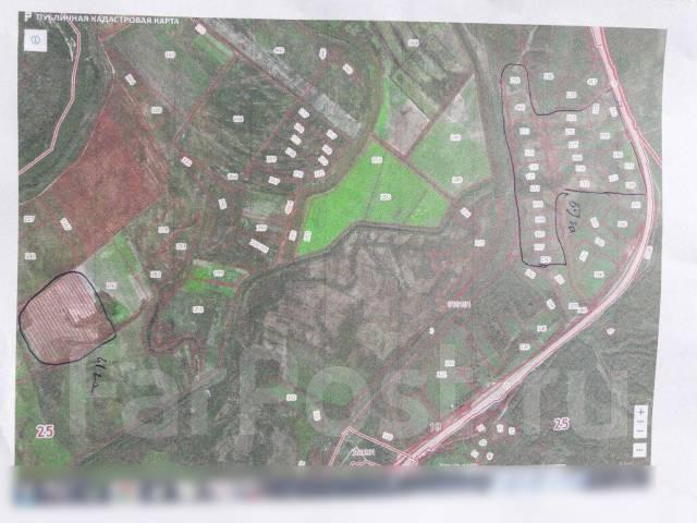 Продаётся земельный участок 59 га. 590 000 кв.м., собственность, электричество, от агентства недвижимости (посредник)