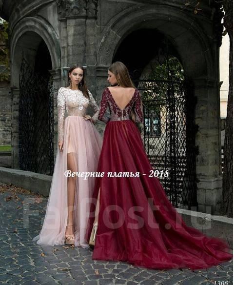 d15c46624a9 Нереально красивые вечерние платья! Только новинки 2016 года ...