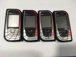Nokia 7610. Б/у