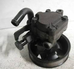 Гидроусилитель руля. Kia Sorento Двигатели: D4CB, D4CBAENG