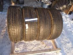 Dunlop Enasave RV503. Летние, 2011 год, износ: 5%, 4 шт