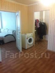 3-комнатная, улица Адмирала Горшкова 22. Снеговая падь, агентство, 86 кв.м.