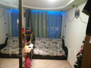 2-комнатная, улица Краснореченская 7. Индустриальный, частное лицо, 41 кв.м.