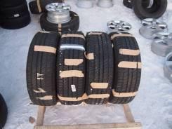 Michelin Energy LX4. Летние, износ: 5%, 4 шт