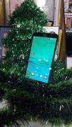 Asus ZenFone Go zb551kl. Б/у