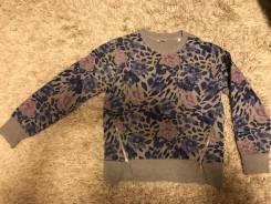 Пуловеры. Рост: 146-152 см