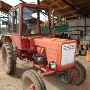 Вгтз Т-25. Продаю трактор ВТЗ Т-25 в Иркутске