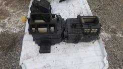 Печка. Kia Sorento, BL Двигатели: G4JS, D4CB, G6CU