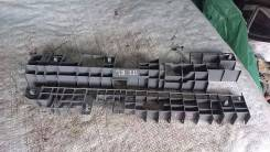Крепления обшивки крыши Toyota Corolla Fielder, ZZE122, 1ZZFE