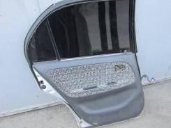 Кнопка стеклоподъемника, левая задняя Toyota Corolla, AE100, 5AFE