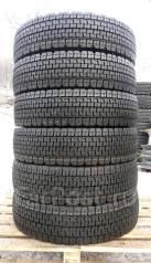Bridgestone W990. Зимние, без износа, 6 шт