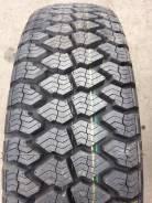 Dunlop SP 055. Зимние, без шипов, без износа, 2 шт