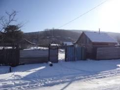 Продам земельный участок. 700 кв.м., собственность, электричество, вода, от частного лица (собственник). Фото участка