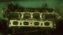 Головка блока цилиндров. Nissan: Wingroad, Qashqai+2, X-Trail, Tiida Latio, Serena, Qashqai, AD, Tiida Двигатели: MR18DE, HR16DE, K9K, M9R, MR20DE, R9...