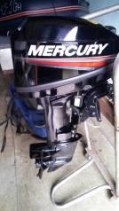Mercury. 2-тактный