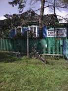 Продается дом в центре с. Новокачалинск. С. Новокачалинск, р-н Ханкайский, площадь дома 39кв.м., электричество 5 кВт, отопление твердотопливное, от...
