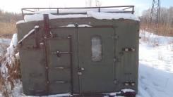 ГАЗ 66. Газ 66, 3 000 куб. см., 5 000 кг.
