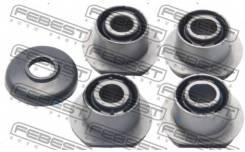 Сайлентблок рулевой рейки (комплект) TAB-UZJ100-KIT Febest TABUZJ100KIT