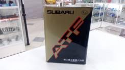 Subaru. синтетическое