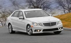 Mercedes. 8.0x17, 5x112.00, ET48, ЦО 66,6мм. Под заказ