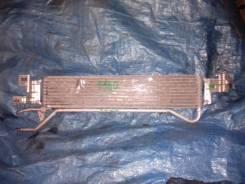 Радиатор акпп FORD C-MAX