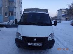 ГАЗ Газель Бизнес. Продам газель бизнес, 2 500 куб. см., 1 750 кг.