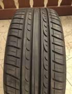 Dunlop SP Sport FastResponse, 195/60 R15
