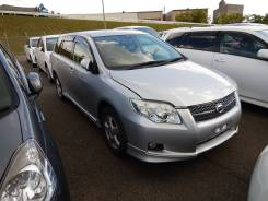 Дверь боковая. Toyota Corolla Axio, NZE141, NZE144 Toyota Corolla Fielder, NZE141, NZE141G, NZE144, NZE144G