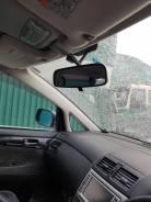 Зеркало салонное Toyota IPSUM