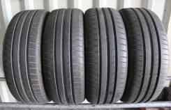 Dunlop SP Sport BluResponse, 205/55 R16