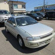 Toyota Carina. ST190, 4S