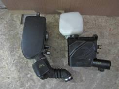 Корпус воздушного фильтра. Subaru Forester, SH5 Subaru Impreza, GDC, GDD, GE2, GE3, GGC, GGD, GH2, GH3, GE, GH Subaru Exiga, YA4, YA5 Двигатели: EJ204...