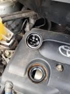 Вакумник тормозной Toyota IPSUM