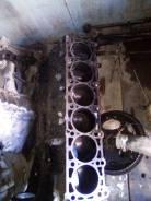 Блок цилиндров. Mercedes-Benz E-Class, W210 Двигатели: M, 104, E28