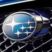 Subaru ремонт ДВС, Вариаторов, Автоматов