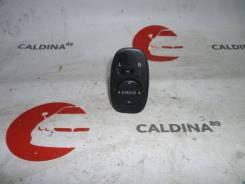 Блок управления зеркалами. Toyota: Celica, Corona, Caldina, Curren, Carina E Lexus IS300, GXE10, JCE10 Lexus IS200, GXE10 Двигатели: 3SFE, 3SGE, 3SGTE...